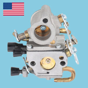CARB-CARBURETOR-ASSEMBLY-FOR-STIHL-TS410-TS420-4238-120-0600-CONCRETE-CUTOFF-SAW