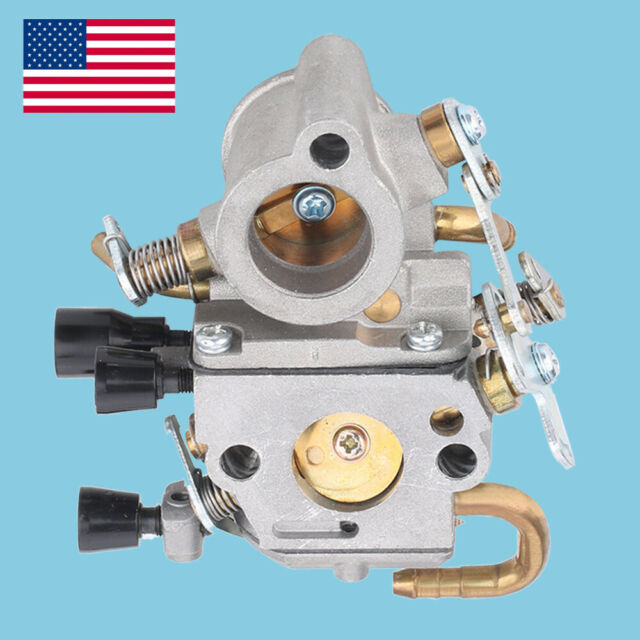 Carburetor for STIHL TS420 TS420Z Chainsaw part 4238 120 0600 C1Q-S118