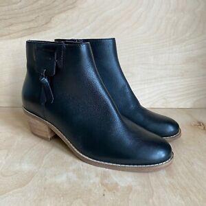 NEW Cole Haan Joanna Bootie Size 5.5