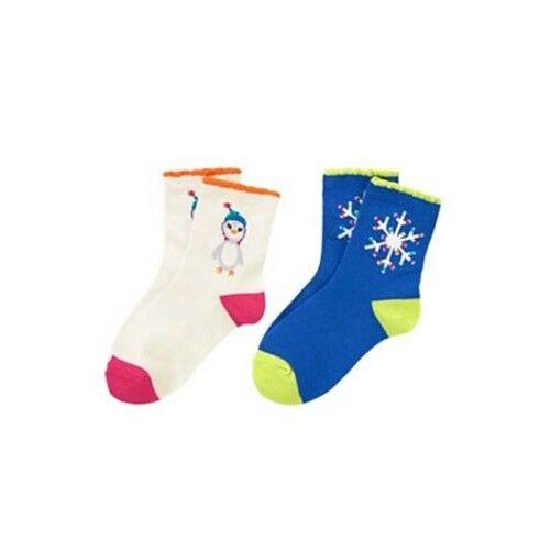 Gymboree You Pick NWT Gymboree Basic Bow Socks of Your Choice 8 9 10 12 years