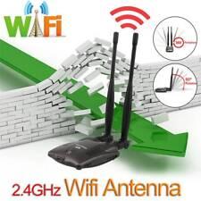 1pc BLUEWAY N9100 Wi-fi Password Cracking Decoder Wireless WiFi USB Adapter