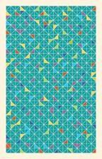 ESV Student Bible (Paperback, Net Design) (2016, Paperback)