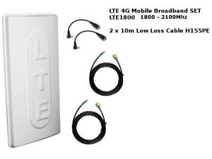 mobilt-bredband.no