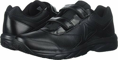 Reebok Mens Work N Cushion 3.0 KC Walking Shoe- Pick SZ Color ... 248b89e32