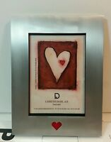 Pulse Picture Frame Lisbeth Dahl Battery Operated Light Up Frame