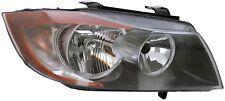 Headlight Assembly Right Dorman 1592395