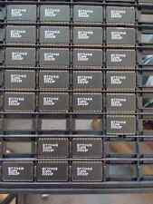 HM-6516 HM6516 - 1pcs HM1-6516-9 CMOS STATIC RAM 2Kx8 6516 IC Ceramic DIP-24