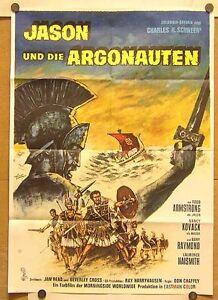 JASON-UND-DIE-ARGONAUTEN-Plakat-039-63-RAY-HARRYHAUSEN-TODD-ARMSTRONG