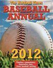 The Hardball Times Baseball Annual by ACTA Publications (Paperback / softback, 2011)