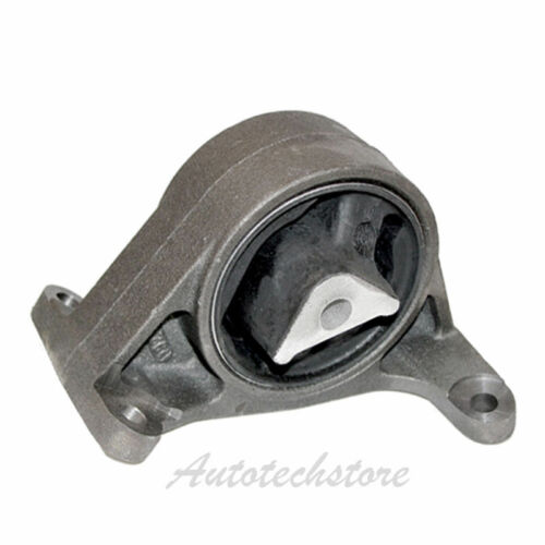 Front Right Engine Motor Mount For 3008 99-04 Jeep Grand Cherokee 4.7L V8