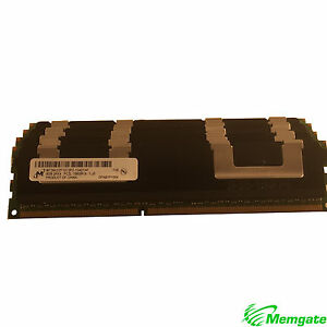 24GB-3-x-8GB-Memory-For-Dell-PowerEdge-T410-T610-R610-R710-R715-R810-R815-R915