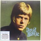 David Bowie 1967 Self Titled Deluxe Edition 2 X 180gm Vinyl LP 2010 &