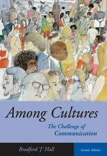 Among Cultures: The Challenge of Communication with InfoTrac