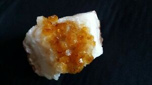 3-6-034-100-NATURAL-CITRINE-Cluster-Crystal-Stone-Reiki-Charged-14-4oz