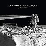 The-Moth-And-The-Flame-Ruthless-NEW-VINYL-LP