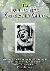 The-Illustrated-Cotswold-Guide-discover-the-Charming-and-Sometimes-Odd-Side