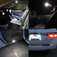 thumbnail 5 - Syneticusa 20x Combo LED Car Interior Dome Map Door License Plate Lights White