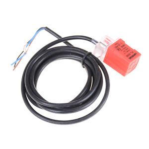 PL-05N-2-Inductive-Proximity-Sensor-Switch-NPN-NO-for-FOTEK-DC-6-36V-NO-5mm-LC