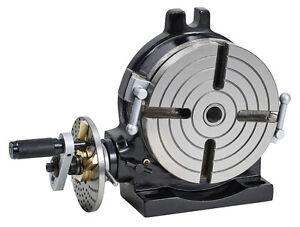 WABECO-Teilapparat-150-mm-mit-Teilscheiben-Rundtisch-mit-Lochscheiben-11566