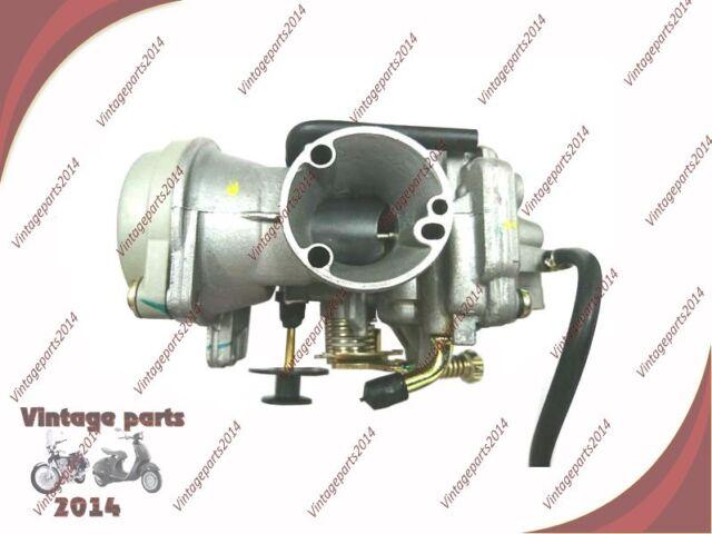 Royal Enfield Classic 350cc Carburetor part no.570282