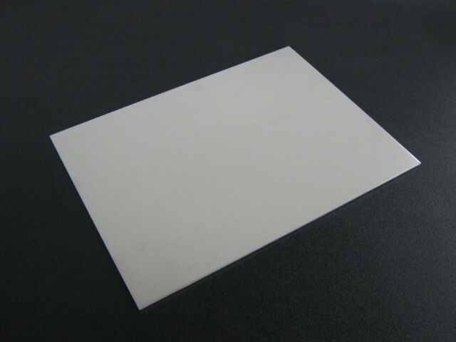 1 16 062 Aluminum Sheet 5052 H32 9 X 12 For Sale Online