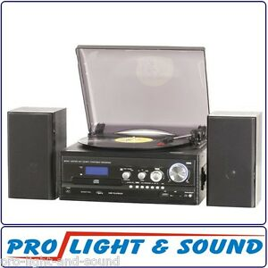 Record-Player-CD-Cassettes-MP3s-USB-SDs-AM-FM-Radio-with-HiFi-Speakers