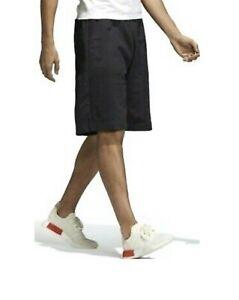 Cerchio portante Lacrime eleggere  Adidas Originals NMD Shorts Men's Loose Fit Summer Casual Oversized Pants  UK L | eBay