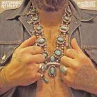 NATHANIEL & THE NIGHT SWEATS RATELIFF -NATHANIEL RATELIFF & NIGHT SWEATS CD NEU