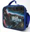 IRON-SPIDER-Spiderman-per-bambini-3-pezzi-Borsa-pranzo-termica-scatola-e-bottiglia-Set-Scuola miniatura 2