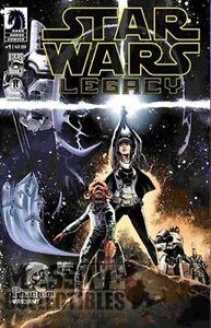 Star-Wars-Legacy-1-Prisoner-of-the-Floating-World-PHANTOM-VARIANT-NM-unread