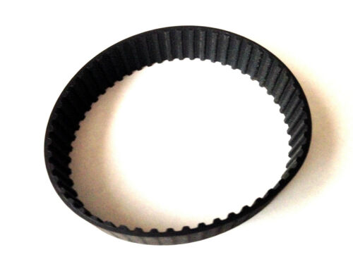 **New Replacement Belt**  for use with DELTA ROCKWELL 49-082 49082 34-300T1