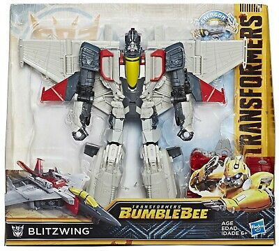 Bumblebee Energon allumeurs Nitro Series Figure Optimus Prime Transformers