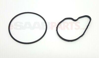 For Saab 9-3 9-3X Brake Vacuum Pump Gasket OEM 55561100
