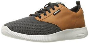 profundidad carga Sport Skechers Sneakerm 52398 hombre Trahan moda 1PaxSqw