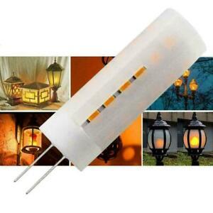 G4-Flicker-Flame-Light-DC12V-24V-LED-Burning-Light-Lamp-Effect-Bulb-De-Fire-H8Z1