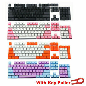 Translucent-Double-Shot-PBT-104-KeyCaps-Backlit-for-Cherry-MX-Keyboard-Switch