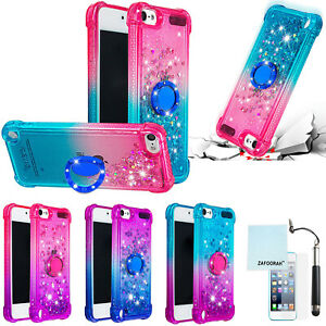 Shockproof-Defender-Case-Cover-For-Apple-iPod-Touch-7th-6th-amp-5th-Generation