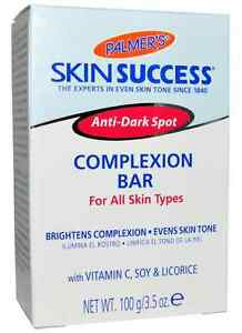 Palmer-039-s-Skin-Success-Eventone-Complexion-Soap-3-50-oz-Pack-of-3