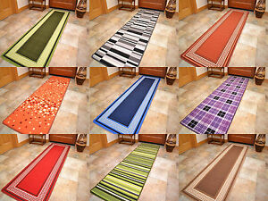 Image Is Loading Long Short Narrow Small Door Mats Washable Kitchen