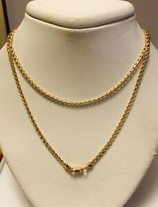 7-20-grams-18k-solid-yellow-gold-open-franco-chain-necklace-20-inches-h3jewels