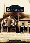 Kennebunk by Kathleen Ostrander (Paperback / softback, 2005)