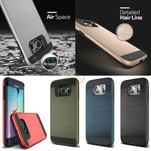 New-Heavy-Duty-Tough-Armor-Cover-Strong-Shockproof-Hybrid-Shell-Slim-Case-LSZS