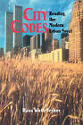 City Codes: Reading the Modern Urban Novel by Hana Wirth-Nesher (Paperback, 2008)