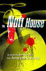The Nutt House by Joseph C Currey (Paperback / softback, 2000)
