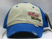 Kyle Busch 5 Kellogg's Patch Nascar Hat By Chase Authentics With Tag