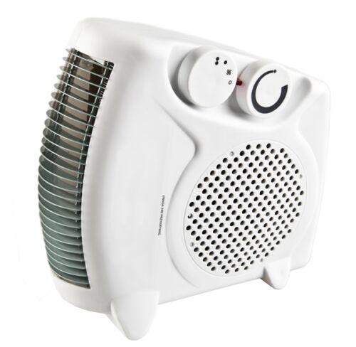 Ambienti esterni dispositivo di riscaldamento bagno riscaldamento heizgebläse RADIATORE rapidamente stufa stufa