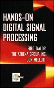 Hands-On-Digital-Signal-Processing-by-Fred-J-Taylor-Jon-Mellott-Inc-The-Athen
