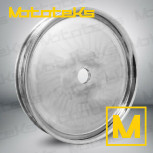 16-034-16X3-5-BILLET-FORGED-BLANK-WHEEL-FOR-HARLEY-INDIAN-CUSTOM-MOTORCYCLES