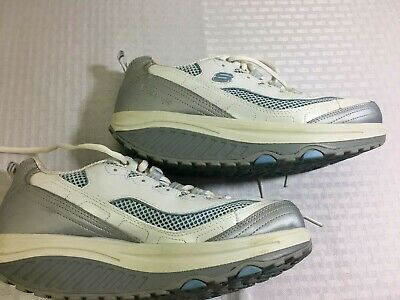 Skechers Shape Ups 11803 Women's Size 8