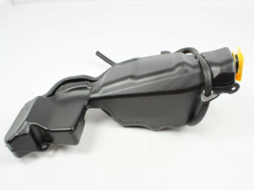 Engine Coolant Recovery Tank Mopar 68050749AA
